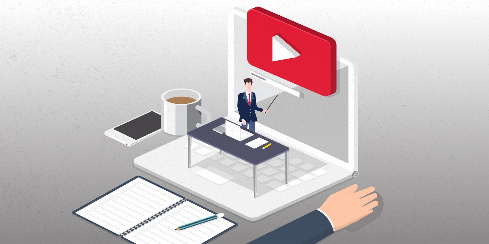Sukses 2018 Rahasia Lengkap Bermain Youtube Lots Of Creators Who Have Achieved Success From Their Hard Work In Creative Thinking And Participate Developing Video Watch Quality On The