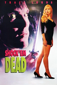 Watch Shock 'Em Dead Online Free in HD