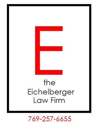 Eichelberger Law Firm