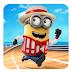 Game Despicable Me Minion Rush Mod Apk v4.4.0k For Android Versi Terbaru