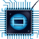RAM-Expander-v1.0-APK-Latest-Free-Download-For-Android