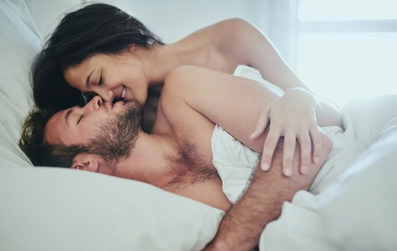 3 Tips Give Great Orgasms