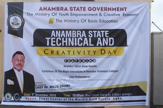 ANAMBRA_STATE_TECHNICAL_AND_CREATIVE_DAY.