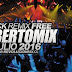 ALBERTOMIX PACK REMIX FREE JULIO 2016