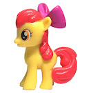 My Little Pony Apple Bloom Blind Bags Ponies