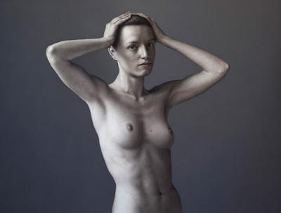 desnudos-cuerpos-pintura-oleos-bernardo-torrens