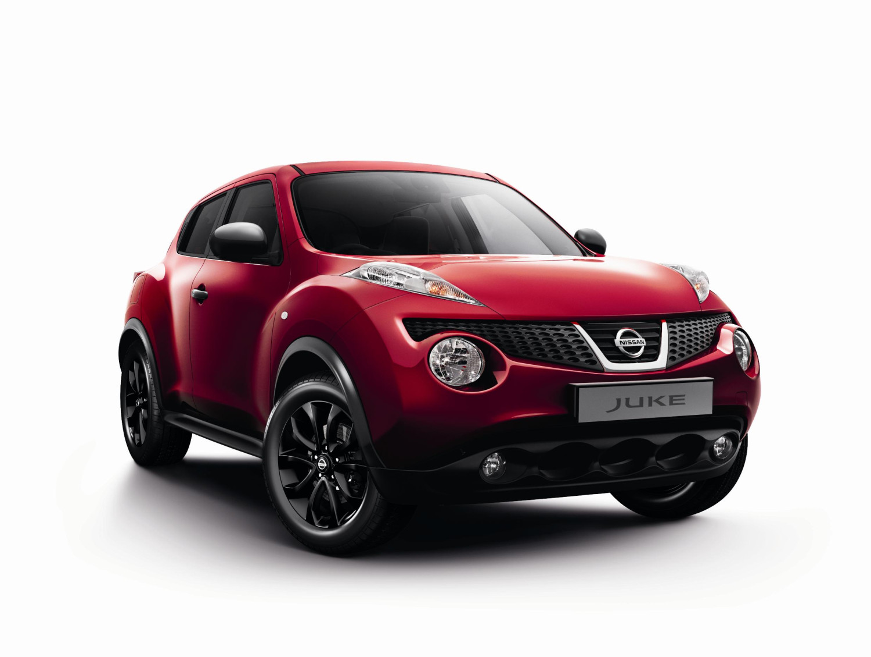 kuro a new version of nissan juke 2013 garage car. Black Bedroom Furniture Sets. Home Design Ideas