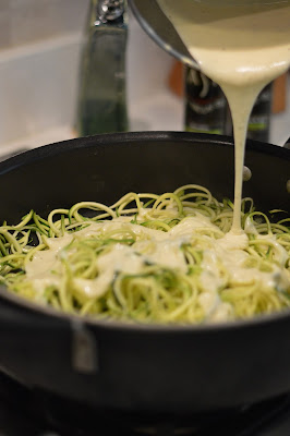 zoodle-macaroni-cheese-recipe