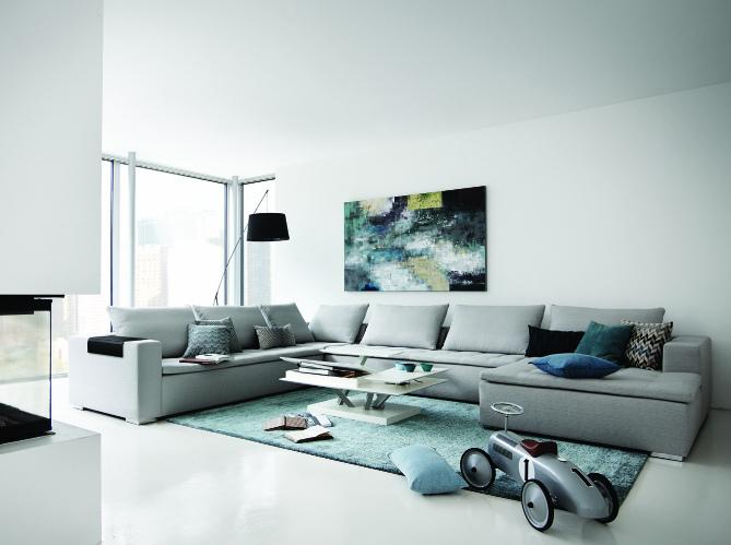 artwall and co vente tableau design d coration maison succombez pour un tableau d co 15. Black Bedroom Furniture Sets. Home Design Ideas