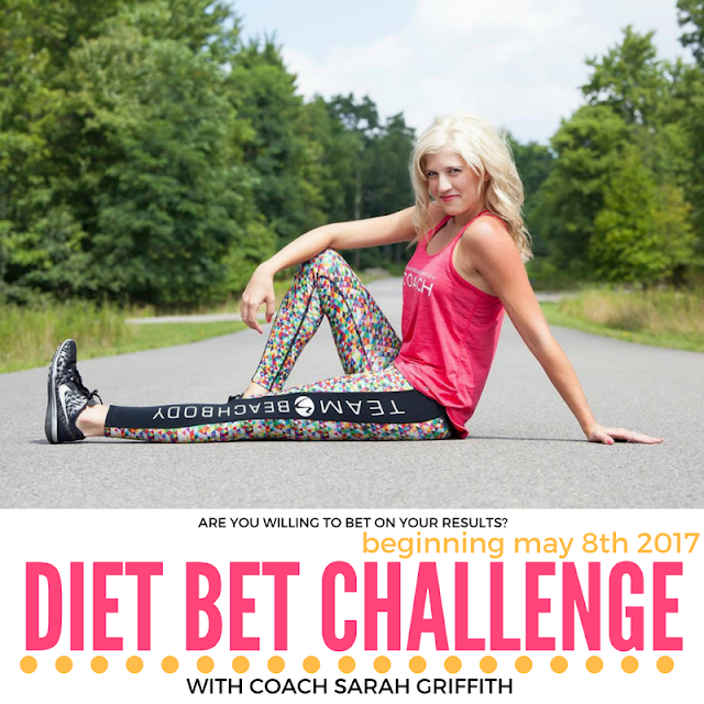 diet bet, weight loss, help with weight loss, healthy pregnancy, pregnancy workouts, post partum transformation, sarah griffith, top beachbody coach,