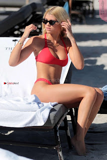 Sofia-Richie-in-Red-Bikini-2017--03+%7E+SexyCelebs.in+Exclusive.jpg