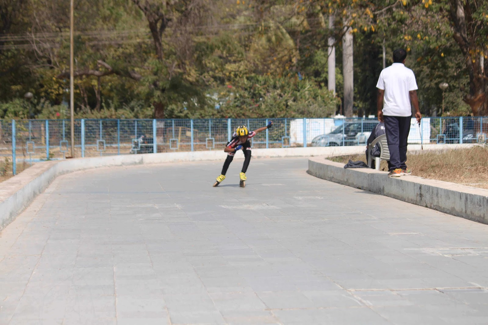 skating classes at bowenpally in hyderabad dc skate shoes skate shoes for children