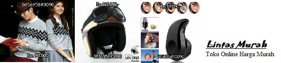 lintasmurah.blogspot.com