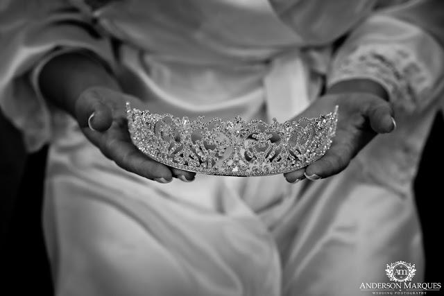 noiva, vestido de noiva, making off, prévia da noiva, casamento clássico, casamento elegante, casamento chique, casamento real, casamento, cerimonia de casamento, anderson marques, joia da noiva, coroa de noiva, leilah cerqueira