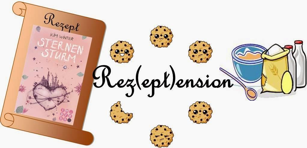http://nusscookies-buecherliebe.blogspot.de/2015/02/rezeptension-sternensturm-von-kim-winter.html
