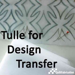 Tulle-for-Quilt-Design-Transfer-Tutorial