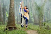 Mouryaani Photo from Janaki Ramudu HeyAndhra