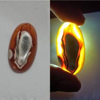 Batu Mustika Wijoyo Kusumo