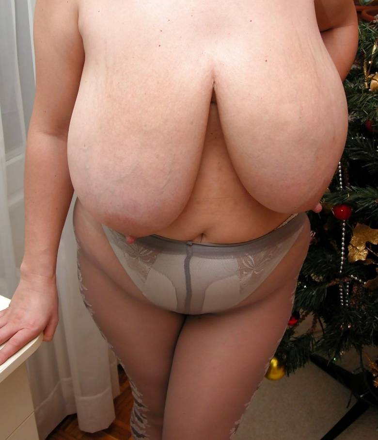Where learn Mature bbw huge udders magnificent idea