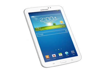 Firmware Download Rom Samsung Galaxy Tab 3 7.0 Duos SM-T212