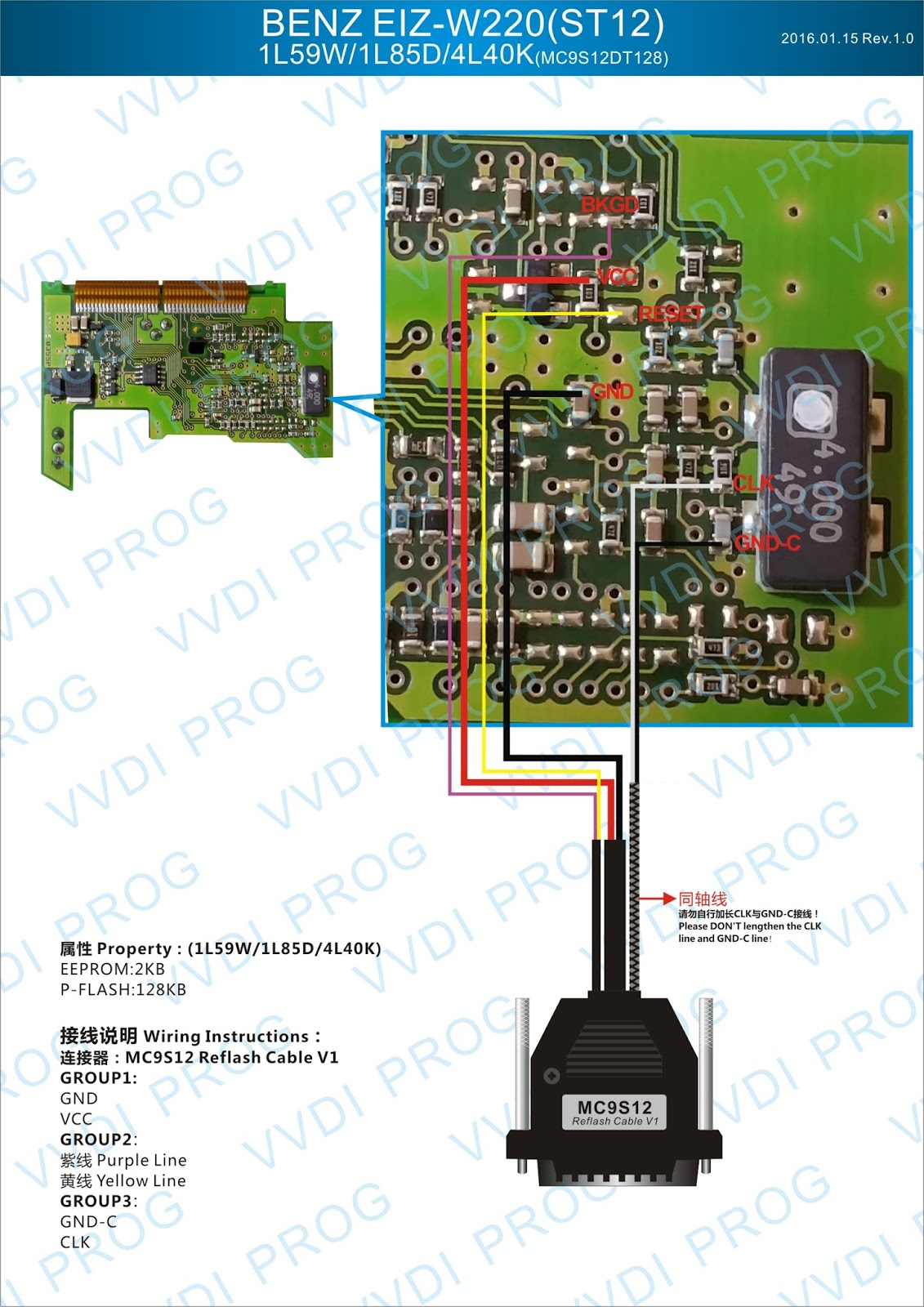 Honda Civic Obd2 Wiring Diagram Monoblock Vehicle Ecu Get Free Image About