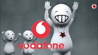Vodafone's new plan, now valued 56 days for only Rs 189