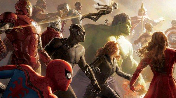 15 preguntas que Avengers dejó sin ninguna respuesta
