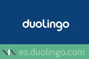 Duolingo, web donde aprender diferentes lenguas de modo gratuito