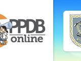 Cara Pendaftaran Online PPDB Kab Berau 2017/2018