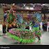 Mangueira é a campeã do Carnaval do Rio de Janeiro 2019