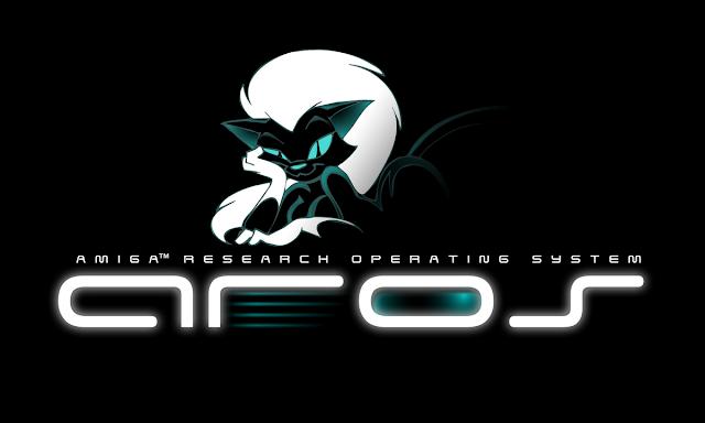 AROS-siradisi-isletim-sistemi
