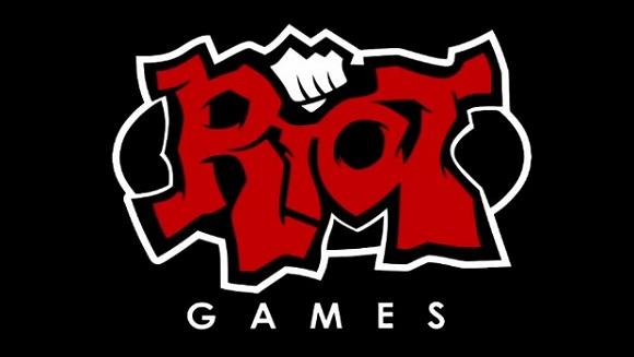Riot Games abre una oficina en Sindey - Jameku