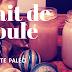 Recette #Paleo - Lait de Poule (eggnog)