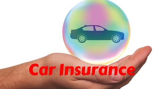 Car Insurance लेना है कहाँ से और कौन सी कंपनी से खरीदें सारी जानकारी यह मिलेगी