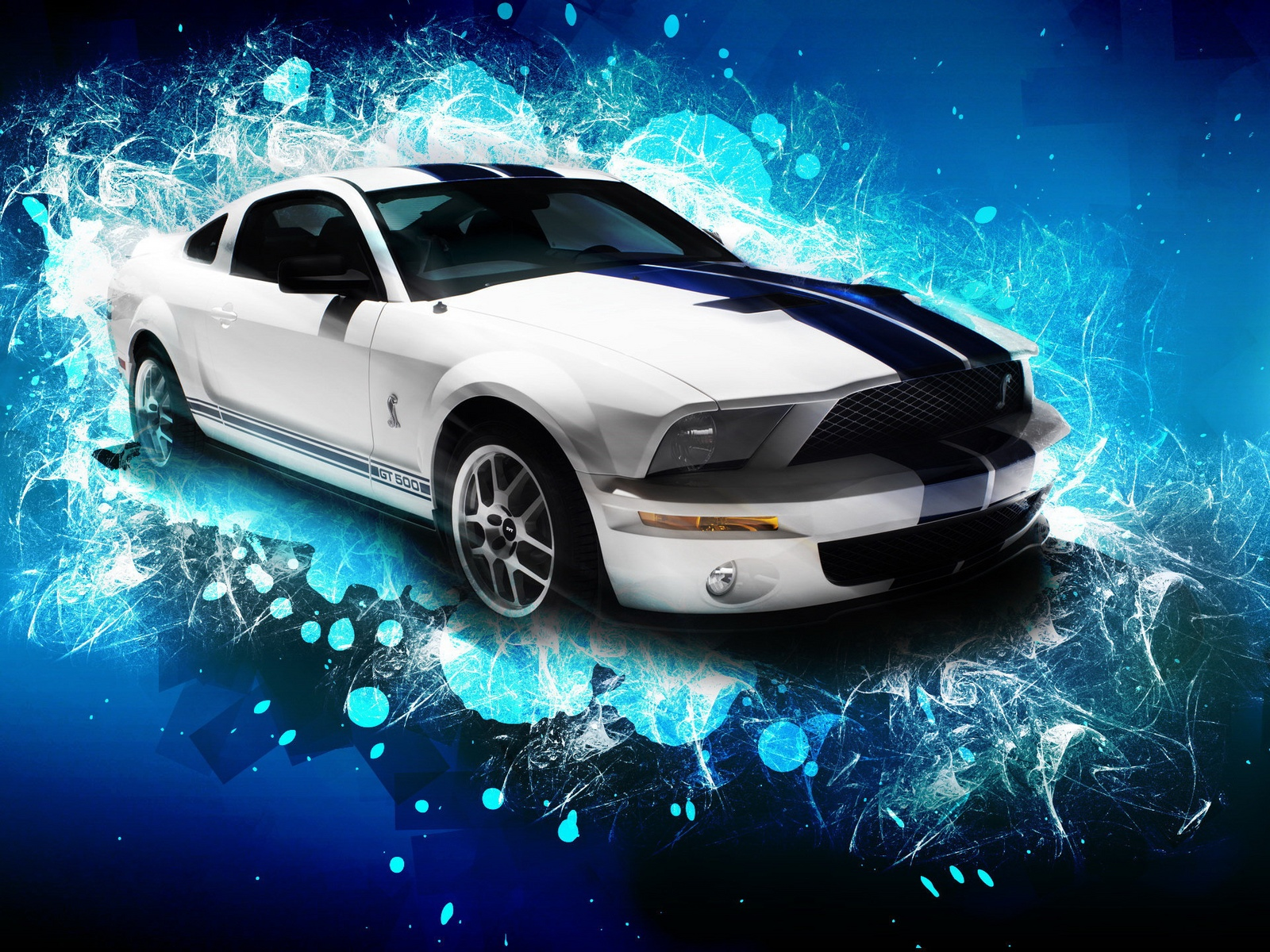 Cars Wallpapers And Pictures Car