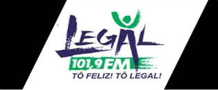 RÁDIO LEGAL FM de Ceres GO ao vivo