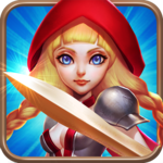 Final%2BFable%2BAPK Final Fable APK 1.7.3 Latest Version Download Apps