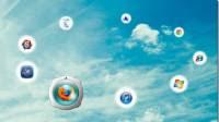 Creare nuove barre strumenti staccabili personalizzate in Windows 7, 8  e 10