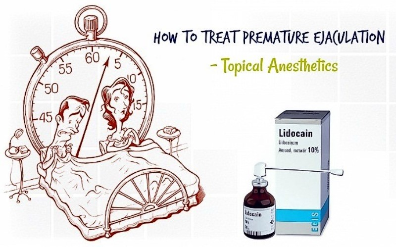 Topical-medication-PE-treatment