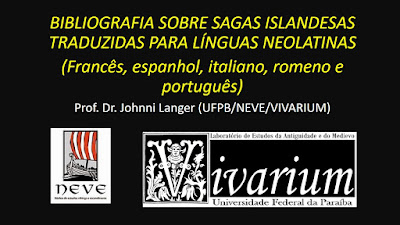 www.academia.edu/29626662/