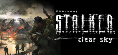 stalker-clear-sky-pc-cover-www.ovagames.com
