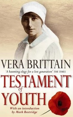 http://www.bookdepository.com/Testament-of-Youth-Ver-Brittain-Shirley-Williams/9780860680352?ref=grid-view