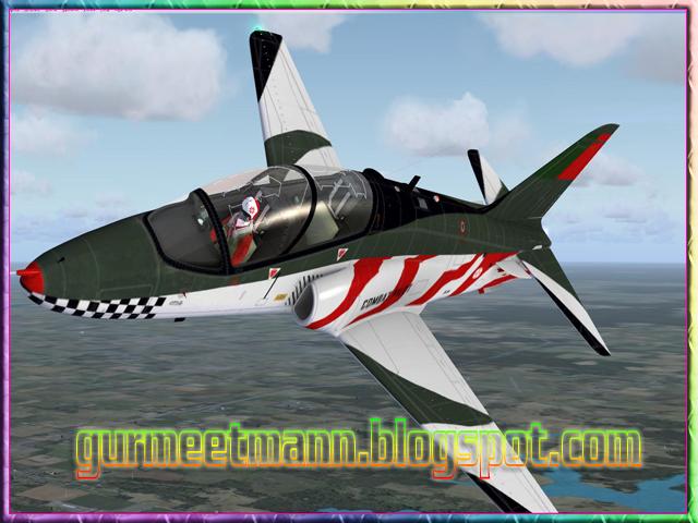 Flight simulator pc game highly compressed « Air combat