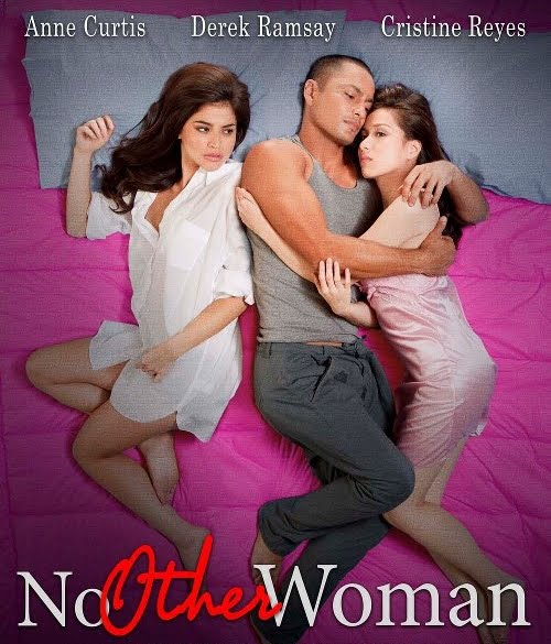 No other woman earns title as highest grossing filipino movie - Mojo box office philippines ...