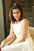 Taapsee Pannu in cream Sleeveless Kurti and Leggings at interview about Anando hma ~  Exclusive Celebrities Galleries 002.JPG