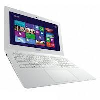 10 harga Netbook Dan laptop Asus Paling Laris