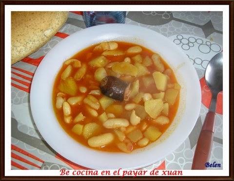 http://lasrecetasdebe.blogspot.com.es/2013/12/fabas-con-patatas.html