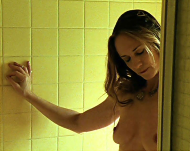 Ideal Holly Hunt Nude Gif