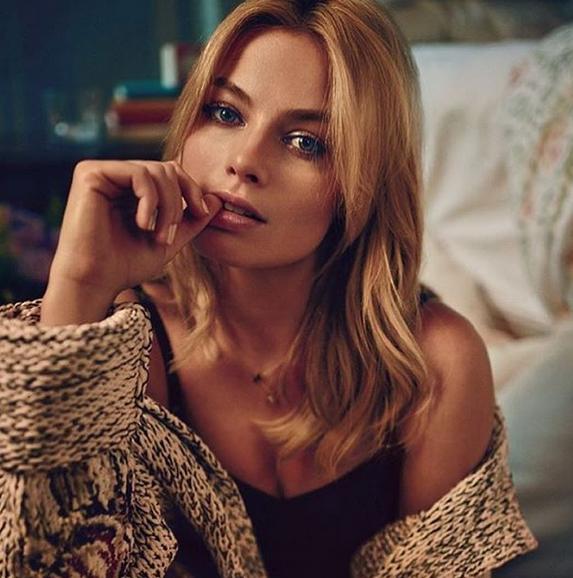 Model dan Warna Rambut Ini Akan  Hits di 2019