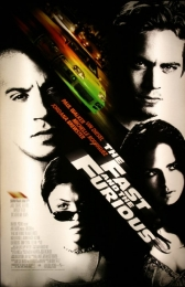 The Fast And The Furious | Bmovies